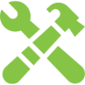 Icon Wrench Hammer.png