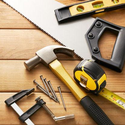 Carpentry Pack Splash2.jpg