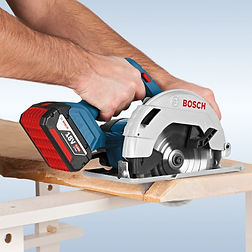 Cordless Tools.jpg