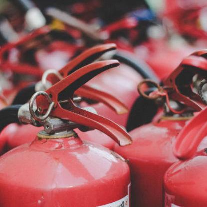 Fire Page Splash2.jpg