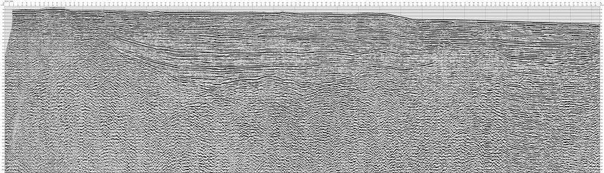 PH73-17.jpg