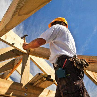 Carpentry Page Splash2.jpg