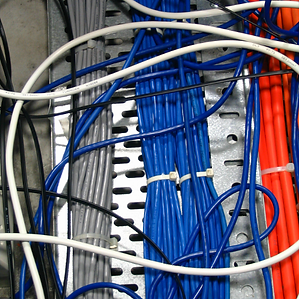 Cable Pulling Procedure 600.png