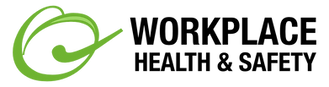 LogoOrg5.png