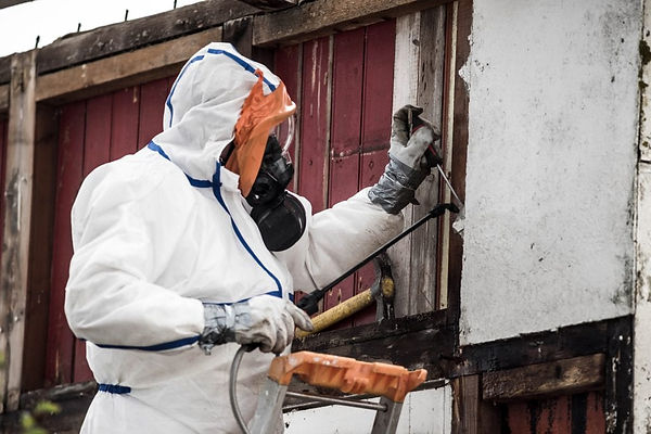 Asbestos Removal SWMS.jpeg