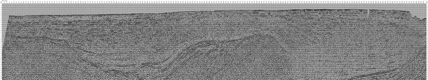 81AS-73.jpg