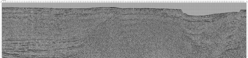 81AS-9P3.jpg