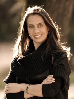 Carolina Fillmann