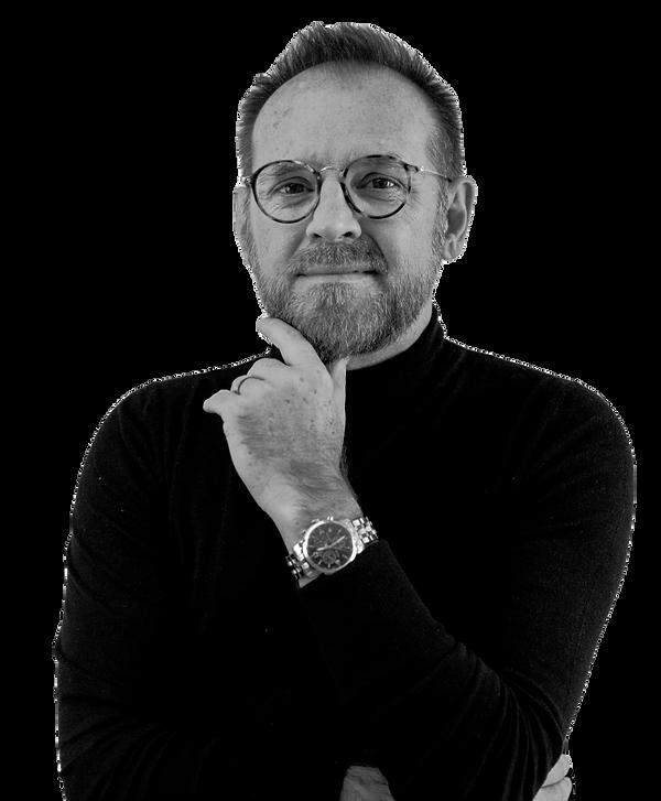 Edgar Powarczuk