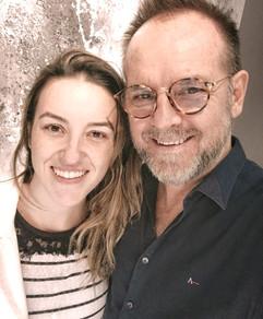Fernanda Mocellin