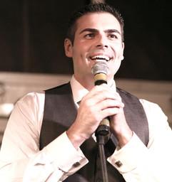 Marcelo Campani