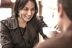 Tatiana Meuser