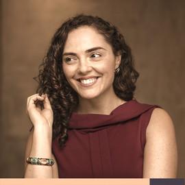 Danielle Lazzarotto