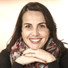 Ariane Feijo