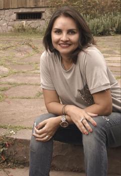 Silvana Ferraz