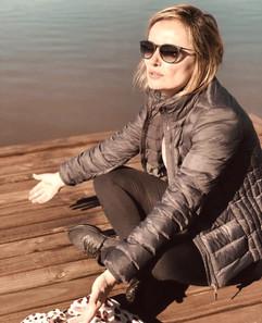 Janaina Rysdyk