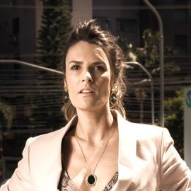 Luiza Osorio