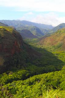 Hawaii travels-13.jpg
