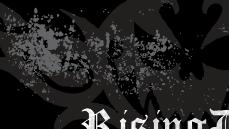 Grunge Stain 3