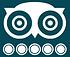 Trip Advisor website logo.png