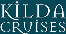 Kilda Cruises website text.png