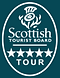 Scottish tourist Board 5_ Tour logo.png