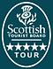Scottish tourist Board 5_ Tour logo.png