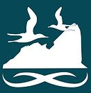 Kilda Logo White.png