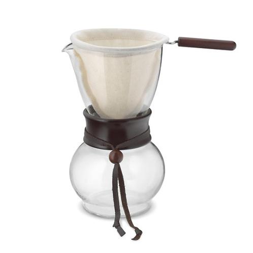 CMX Coffee Dripper 3-6 Cups