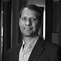Dr.-Venkat-Srinivasan.png