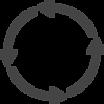 circular-arrows_edited.png