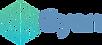 Gyan logo (12).png