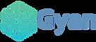 Gyan logo (3).png
