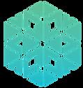 Gyan logo (4).png