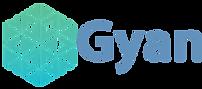 Gyan logo (13).png