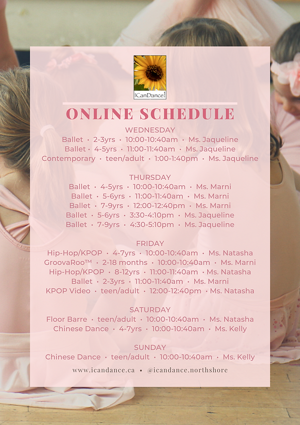 Series 2 Online Schedule.png