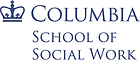 CSSW logo.png
