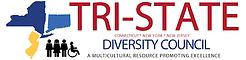 TSD logo.png