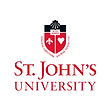 SJU logo.png