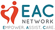 EAC Network logo.png
