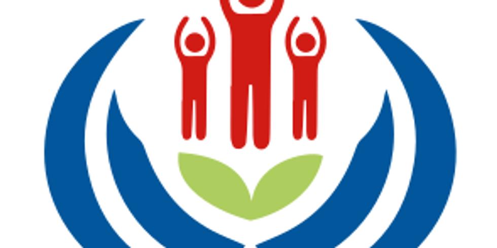 """XVI Международная научно-практическая конференция """"Общество и психическое здоровье"""""""