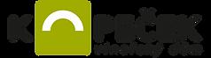 KOPECEK_logo barva.png