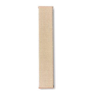 4x Kratzstämme 80cm (14 x 5cm)
