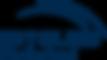 logo150_2.png