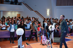 2015 Youth Conference_173