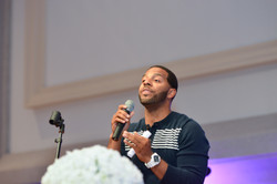 2015 Youth Conference_017