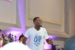 2015 Youth Conference_010