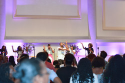 2015 Youth Conference_012