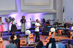 2015 Youth Conference_007