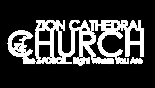 E CHURCH ELEMENTS.png